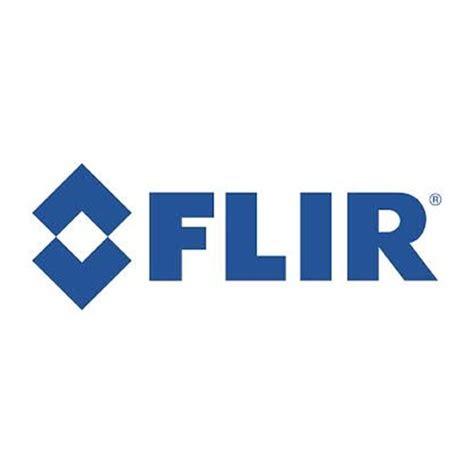 flir security flir thermal imaging infrared vision access