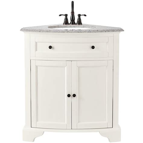 31 bathroom vanity home decorators collection hamilton 31 in vanity in grey