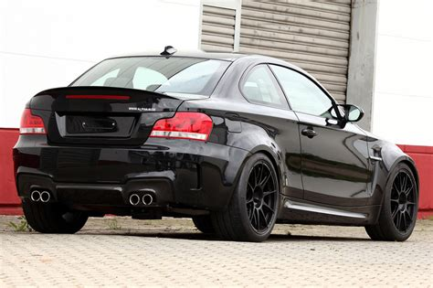 alpha n bmw 1 series m rs photo 2 12369