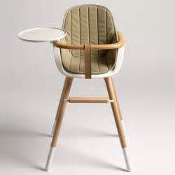 Personalized Kids Chairs Cool And Modern High Chairs Popsugar Moms