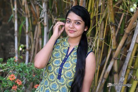 malayalam film actress varsha varsha varsha latest stills 8 indian cinema gallery