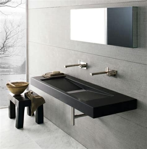 Moderne Waschbecken Bad by Moderne Waschbecken Bad