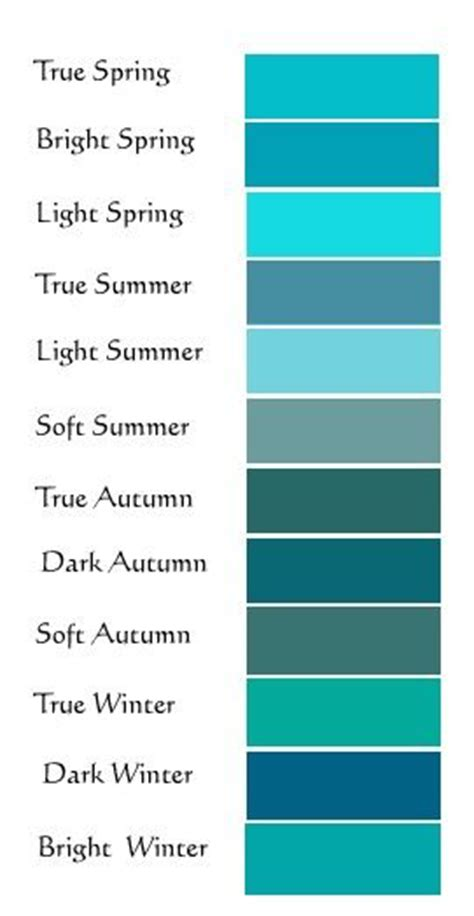 color similar to teal 1000 ideas about turquoise color palettes on