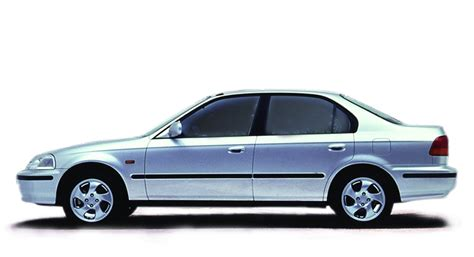 hayes car manuals 1996 honda civic transmission control honda civic exi in pakistan civic honda civic exi price specs features and pakwheels