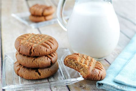 peanut m m carbohydrates low carb peanut butter cookies sugar free cookie