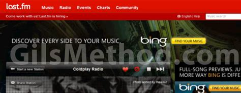 last fm mobile 11 websites to and listen to free legally