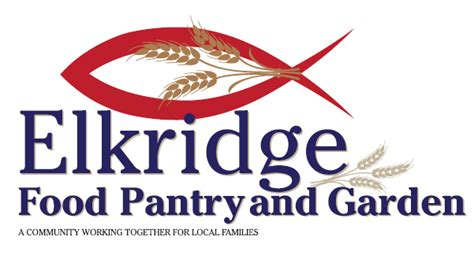 Food Pantries In Maryland by Elkridge Md Food Pantries Elkridge Maryland Food