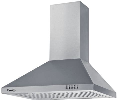 kitchen chimney top 10 best kitchen chimney online reviews ratings discount