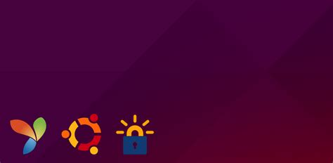 yii2 simple tutorial 9 steps to secure yii2 project on ubuntu 14 04