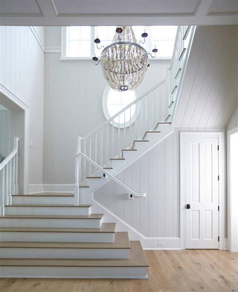 2 story foyer decorating ideas two story foyer design ideas