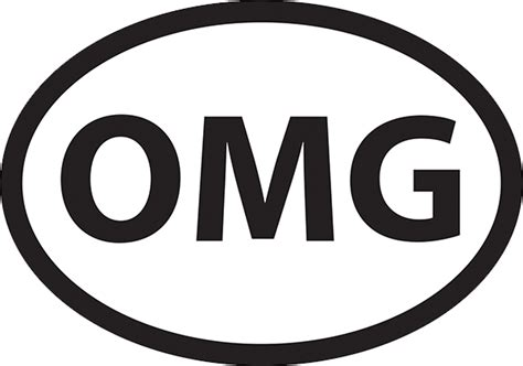 Home Design Store Usa by Omg Euro Magnet Magneticpoetry Com