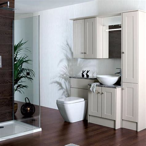 calypso bathroom furniture calypso chiltern fitted bathroom furniture tiles ahead