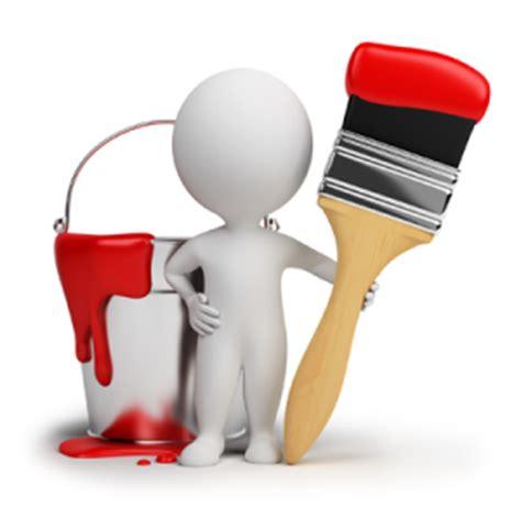 house painter and decorator schilder altijd een schildersbedrijf bij u uit de buurt