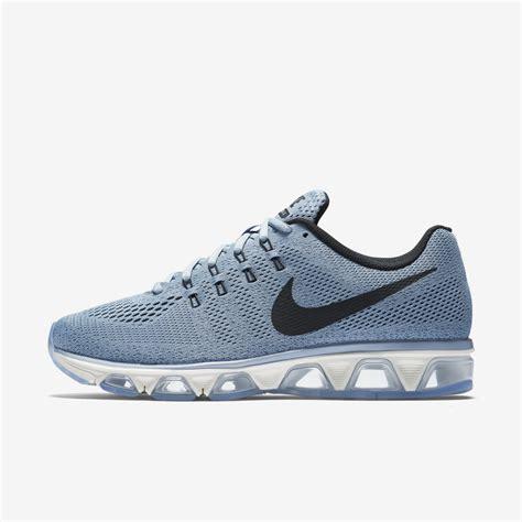 Harga Nike Air harga nike air max tr 180