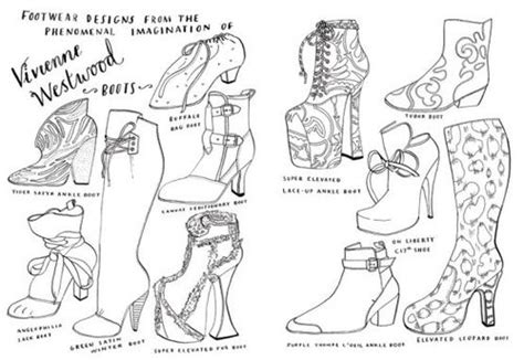 fashion coloring books thought patterns a fashion coloring book
