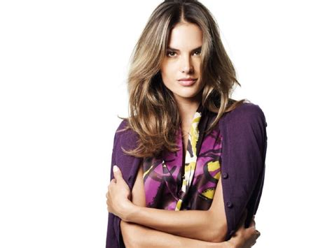 Alessandra Ambrosio Pictures by Alessandra Ambrosio Images Alessandra Ambrosio Hd