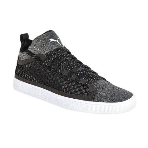 Harga Netfit jual netfit classic s basket shoes 364249 01