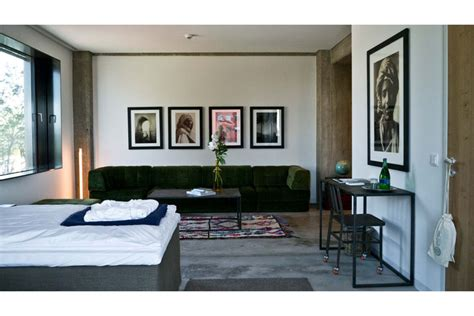 Style Hotel Mannheim by Speicher7 Hotel H 244 Tel Boutique Mannheim