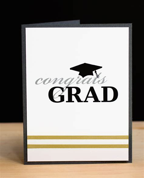 free printable greeting cards graduation graduation card includes a printable neat and tangled