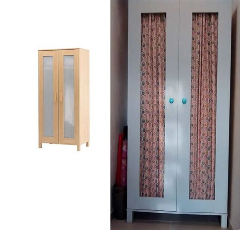 Aneboda Wardrobes by 17 Best Ideas About Aneboda Wardrobe On