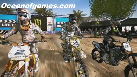 motocross bike games free download mud fim motocross world chionship free download ocean