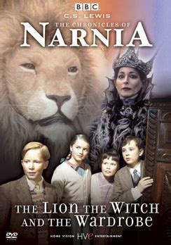 The Witch And The Wardrobe Series by Top Road Trip Audiobooks For Families Part 3 Ages 9 To