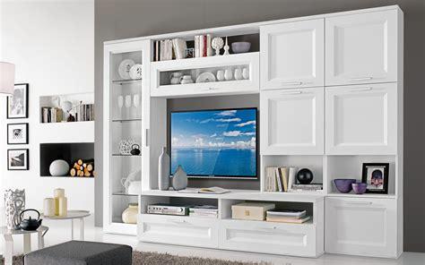 mobili per salotti mondo convenienza salotti moderni divani colorati