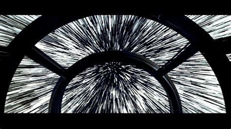 Wars Light Speed by Wars Hyperspace