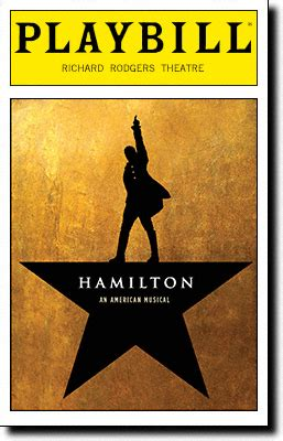 the hamilton cookbook cooking and entertaining in hamilton s world books hamilton musical