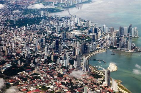 Panama City Records 10 Things You Never Knew About Panama Top 10 Facts Style Express Co Uk