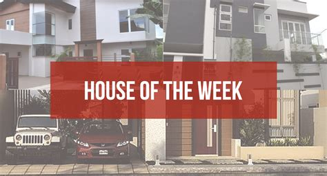 house of the week vote for propertyasia house of the week