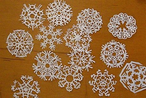 Decorazioni Fai Da Te by Decorazioni Natale Fai Da Te Neve 18088 Mondoecoblog