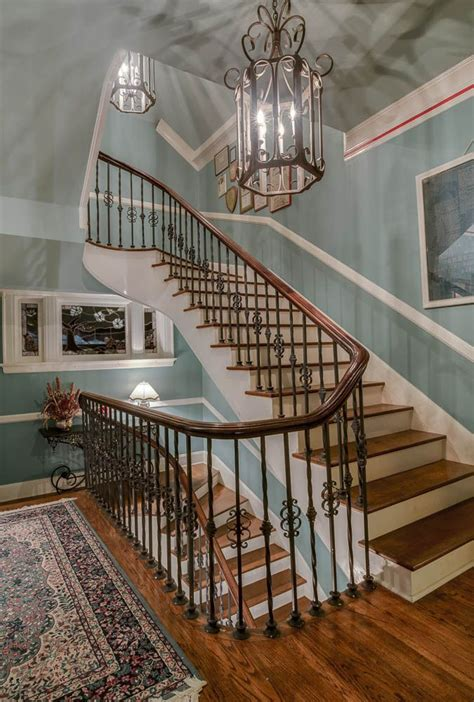 southern plantation decorating style 130 best southern plantation homes images on pinterest
