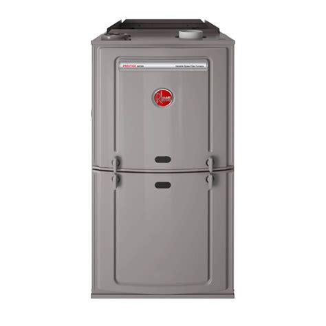 Carrier Gas Furnace   US Air Contractors