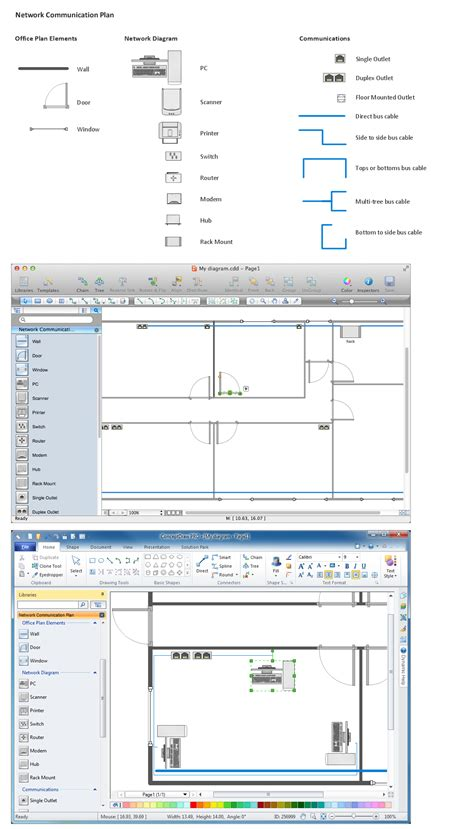fungsi layout weight diagram drawing software windows gallery how to guide