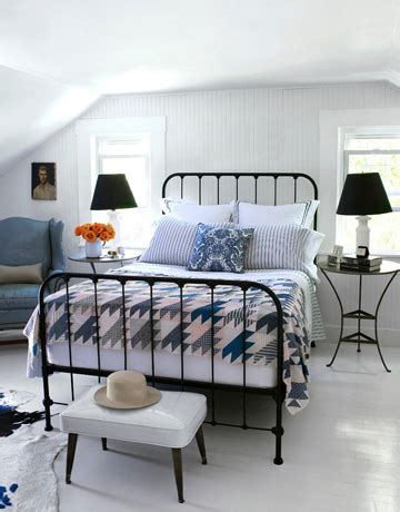 black white and blue bedroom two and a farm farmhouse interior paint colors