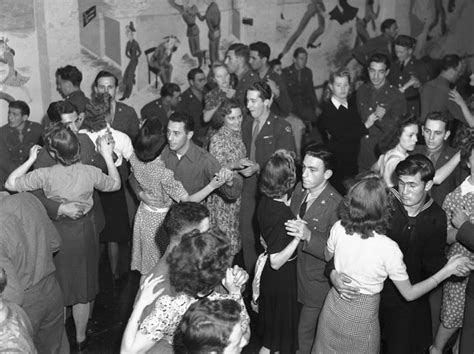 swing dancing bristol 1000 images about swing dancing on pinterest eartha