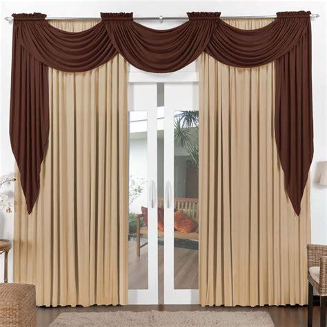 cortina para salas fotos de cortinas para sala cortinas