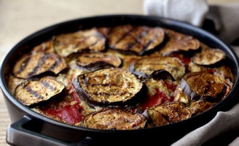 0 propoint vegetables recipe baked vegetable frittata daily mail