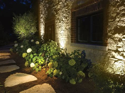 landscape lighting tips eye catching light 22 landscape lighting ideas interior design inspirations