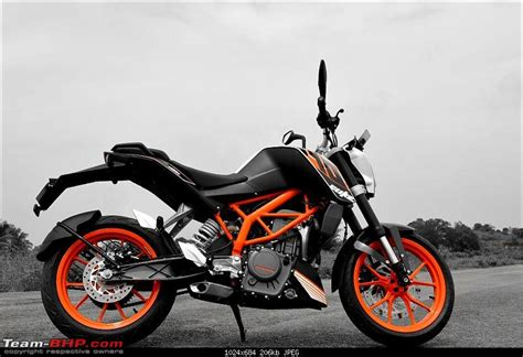 Ktm Duke Rs The Ktm Duke 390 Ownership Experience Thread Page 65