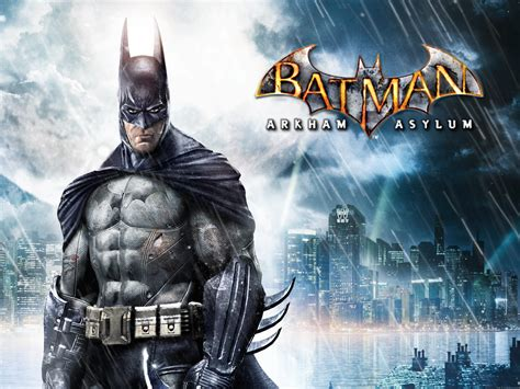 wallpaper batman arkham asylum batman arkham wallpaper filter eye