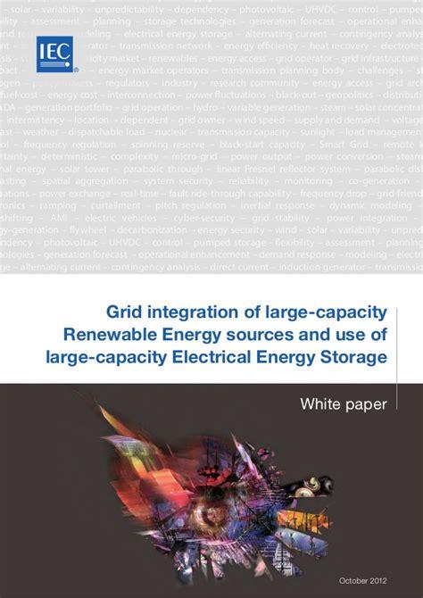 large scale integration model answer paper large scale integration model answer paper 28 images electr 243 nica digital si hablando de