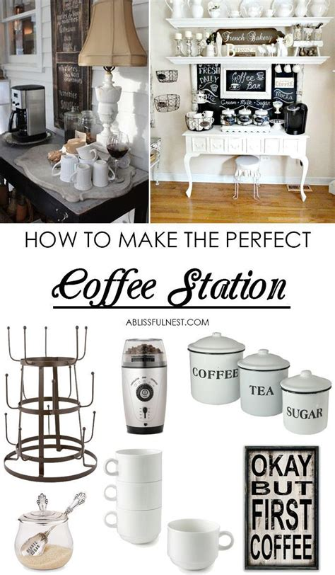 Link Time Fabsugar Want Need 50 by Best 25 Tea Station Ideas On Tea Bars Coffee