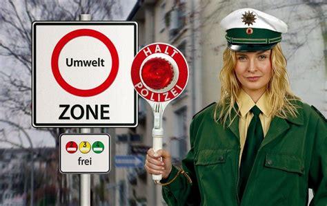 Motorrad Fahrschule Halle Saale by Streitpunkt Umweltzone Schlammschlacht Um Den Feinstaub