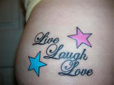 cute places for tattoos file
