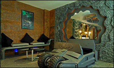 bat cave bedroom decorating theme bedrooms maries manor superheroes bedroom ideas batman