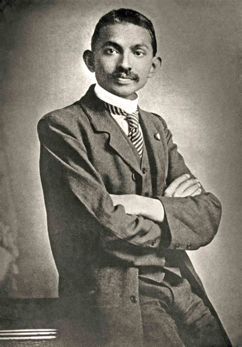 biography of gandhiji 68 best images about mahtama gandhi on pinterest civil