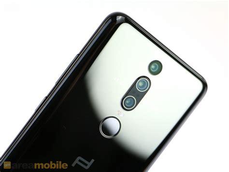Samsung Galaxy S10 Zoom by Samsung Galaxy S10 Plus Kamera Mit Ultraweitwinkel Objektiv