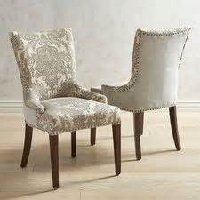 Pier One Dining Room Chairs by Dining Room Chairs Dining Room Furniture Pier 1 Imports